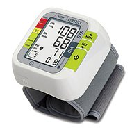 Homedics BPA-1005 Wrist Blood Pressure Monitor