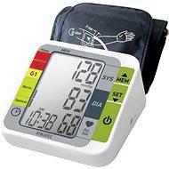 Homedics BPA-2000 upper arm blood pressure monitor - Pressure Monitor