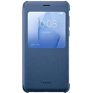 Honor 8 Smart Cover Blue