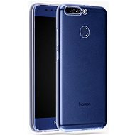 Honor 8 Pro PC Case Cover - Ochranný kryt
