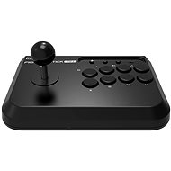 Hori Fighting Stick Mini - Gamepad
