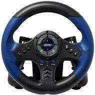 Hori Racing Wheel Controller 4