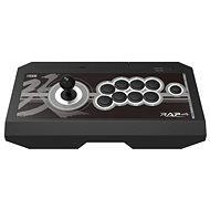 "Hori Echt Arcade Pro 4 ""Kai"" Fighting Stick"