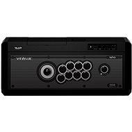 Hori Echt Arcade Pro Premium VLX KURO