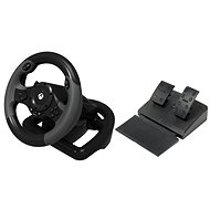 Hori Racing Wheel Controller