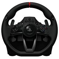 Hori RWA: Apex Racing Wheel