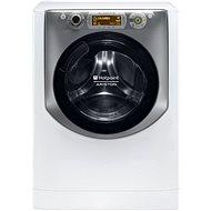 HOTPOINT-ARISTON AQD1071D 69 EU/B - Pračka se sušičkou