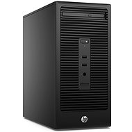 HP Pro 280 G2 MicroTower