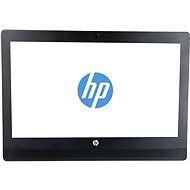 """HP ProOne 400 20"""" G2 - All In One PC"""