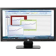 "21.5"" HP ProDisplay P222va"