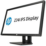 "24 ""HP Z Display Z24i"