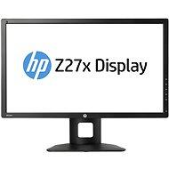 """27 """"HP Z Display Z27x"""