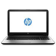 HP 250 G5 - Notebook