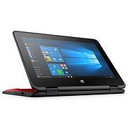 HP ProBook X360 11 G1