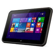For HP Tablet 10 EE G1