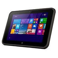 HP Pro Tablet 10 EE 3G G1