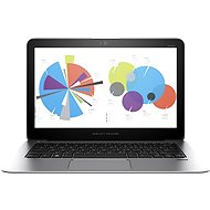 HP ProBook Folio G1 - Notebook