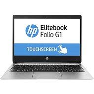 HP EliteBook Folio G1 Touch