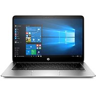 HP EliteBook Folio 1030 G1 Touch - Notebook