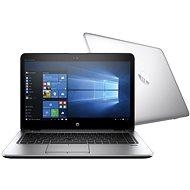HP ProBook 745 G3