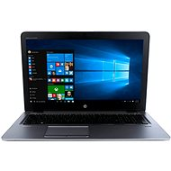 HP ProBook 755 G3