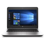 HP EliteBook 820 G4 - Notebook
