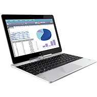 HP Elitebook Revolve 810 G3 touch