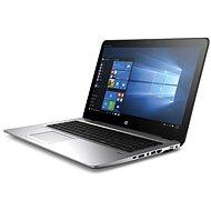 HP EliteBook 850 G3 - Notebook