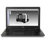 HP ZBook 15u G4 - Notebook