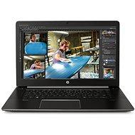 HP ZBook 15 Studio G3