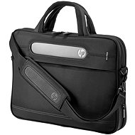 HP Business Slim Top Load Case 14.1""