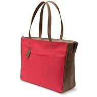HP Ladies Cases Red Brown 14""