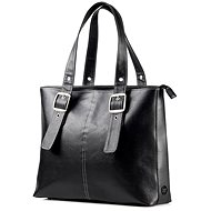 HP Ladies Tote Black 15.6""