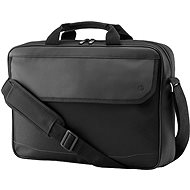 "HP Prelude Top Load 15,6"" - Notebooktasche"