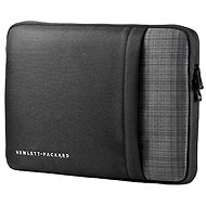 "HP Ultrabook Sleeve 12.5 "" - Notebook-Hülle"