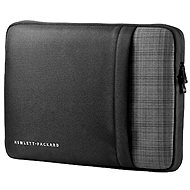 "HP Ultrabook Sleeve 14.1 "" - Notebook-Hülle"