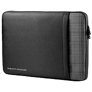 "HP Ultrabook Sleeve 15.6 "" - Notebook-Hülle"