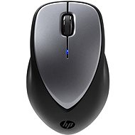 HP Touch Mouse Pair