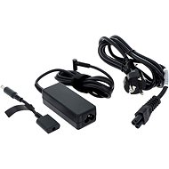 HP 45W Smart - Power Adapter