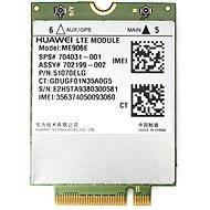 HP lt4112 LTE/HSPA+ 4G Mobile Module