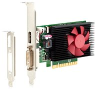 HP Nvidia GeForce GT 730 2 GB - Grafikkarte