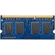 HP SO-DIMM 4GB DDR3 1600 MHz