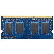 HP SO-DIMM 4 GB DDR3L 1600MHz