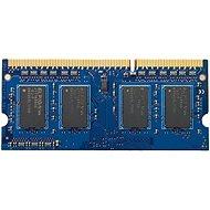 HP SO-DIMM 4 GB 1600 MHz DDR3L - Arbeitsspeicher