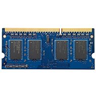 HP SO-DIMM 8GB DDR3L 1600 MHz