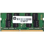 HP SO-DIMM 8 Gigabyte DDR4 2133 MHz - Arbeitsspeicher