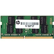 HP SO-DIMM 8 GB DDR4 2133 MHz - Operačná pamäť