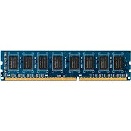 HP 4GB DDR3 1600 MHz - System Memory