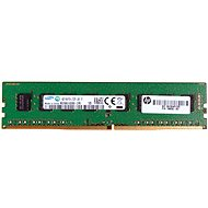 HP 4 GB DDR4 2133 MHz