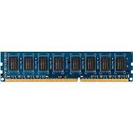 HP 8 GB DDR3 1600 MHz